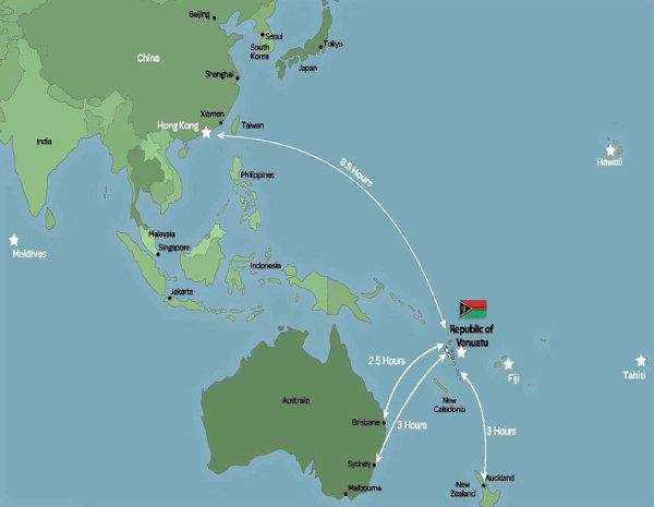 Vanuatu-map600x465