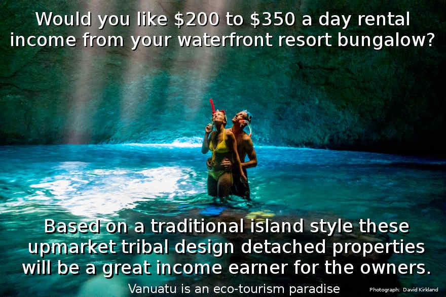 Vanuatu_Eco-tourism_Paradise