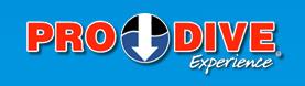 Pro-Dive-logo